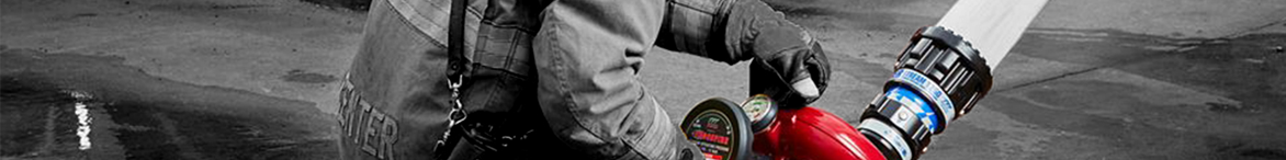 PIXNOR Bomberos militares de rescate caza supervivencia cintur/ón t/áctico verde militar